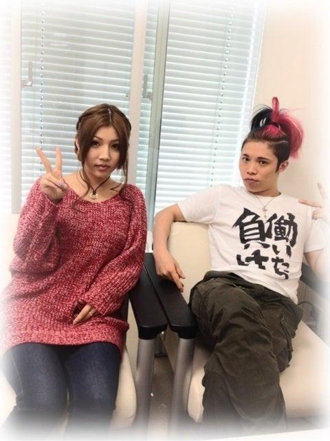 http://stat.ameba.jp/user_images/20121208/23/narita-dome/6a/99/j/o0480064012321912879.jpg