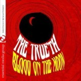 Blood on the Moon (Johnny Kitchen Presents the Tru