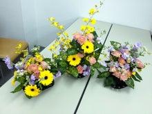花セラピストkazuのブログ-__.JPG