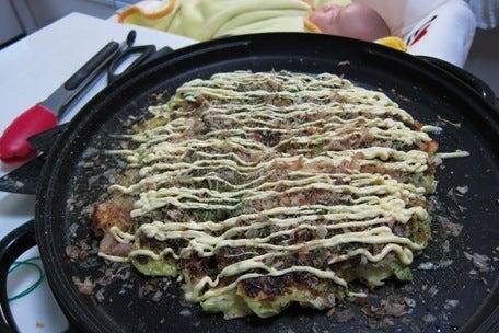 okonomi21