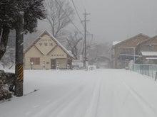 ここのたこ パート3  SUKIYAKISAKURA    Isigure Japan-CA3K1132.jpg