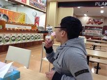 京町家を買って改修する男のblog-そば4