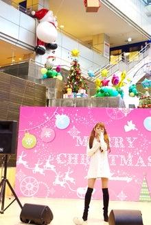 MINAKO's blog-ima12-2