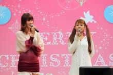 MINAKO's blog-ima12-5
