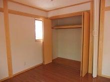 王滝村つれづれフォト記-部屋2A
