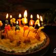 birthday(-…