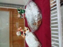 函館のパン屋 【よつ葉のレシピ】のブログ