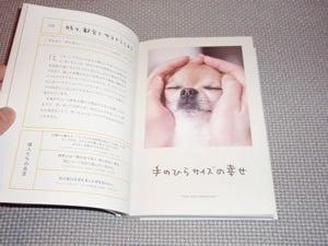 水野敬也オフィシャルブログ「ウケる日記」Powered by Ameba-ワンチャンス5