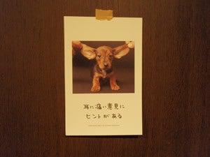 水野敬也オフィシャルブログ「ウケる日記」Powered by Ameba-ワンチャンス11