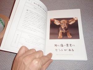 水野敬也オフィシャルブログ「ウケる日記」Powered by Ameba-ワンチャンス8