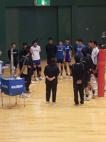 aim *men's Volleyball*-20121211