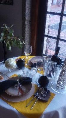 岡山・倉敷ポ-セラ-ツサロンRainbow Rose…ポ-セラ-ツ&紅茶&テ-ブルコ-ディネイトで虹色な日々を…