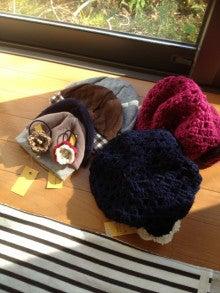 handmade shop FiL-IMG_8910.jpg