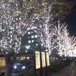 静岡県袋井市クラウン…