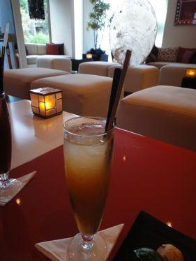 横浜発 驢馬人の美食な日々-mozaic08