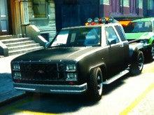 Grand Theft AutoⅣ車まとめwiki
