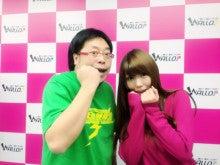 ももゆいオフィシャルブログ「夢見る!ミラクル★G」 Powered by Ameba