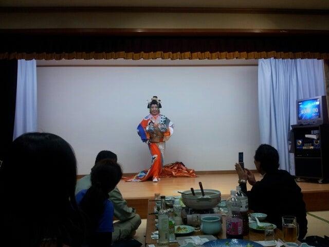 歩き人ふみの徒歩世界旅行 日本・台湾編-元旅芸人