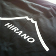 富士平野様、Tシャツ…