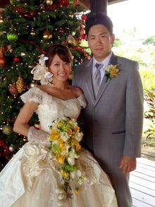 里田まいオフィシャルブログ「里田まいの里田米」Powered by Ameba-IMG_0459.jpg