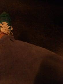 太陽族花男のオフィシャルブログ「太陽族★花男のはなたれ日記」powered byアメブロ-IMG01135.jpg