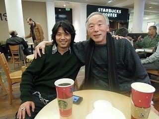 ㈱ITK岩田真太郎の研究奮闘記