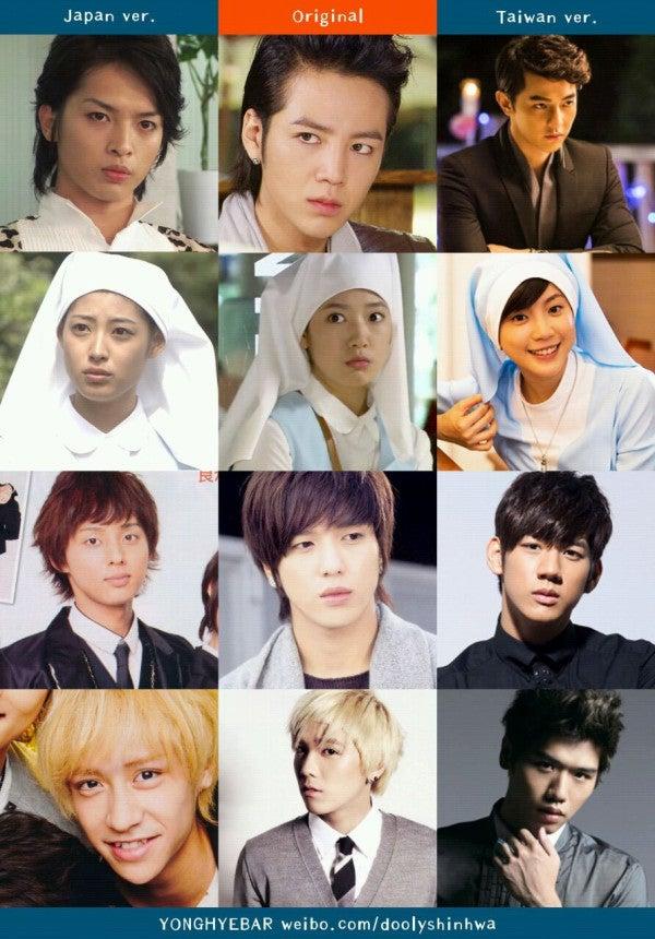 http://stat.ameba.jp/user_images/20121213/18/linminmei/52/9c/j/o0600086012328569267.jpg