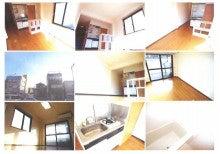 ワンステップハウス南浦和店のブログ