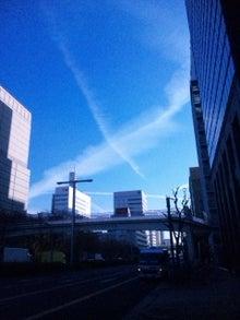 $Love&Light ☆一歩を踏み出す勇気を☆-121214_084229.jpg