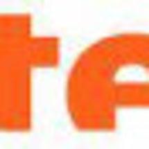 フランスTV(国営放…