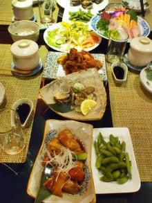中国大連生活・観光旅行ニュース**-大連 安格斯牛肉鉄板焼