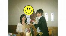 松本志のぶオフィシャルブログ「Heart Warming・・・」Powered by Ameba-2012121511500000.jpg