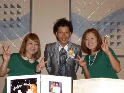 東京ベイ舞浜ホテルの結婚式口コミ   -