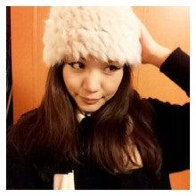 あずみのポケッとblog(´ー`*)♪