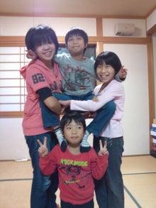 竜ちゃん日記-DSC_0237.jpg