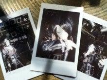 カドナ 蓮 official blog 【 蓮イズム † 】