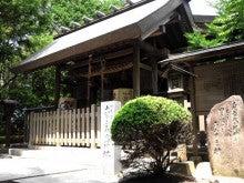 Suica割-2012無謀旅\おのころ島神社_拝殿.JPG