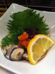 酒と肴と裏レシピ 旨い日本酒と肴を公開中