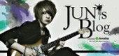潤のブログ | -guitar-潤 | the LEM