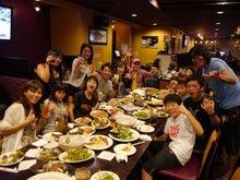 $hyangのひとりごと...-美味しそうな食事
