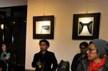 蒲池眼鏡舗のブログ