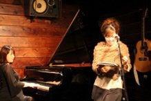 松井陽子オフィシャルブログ「陽なたぼっこ♪」Powered by Ameba