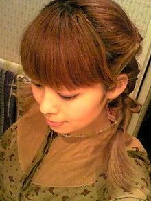安田優のママになっても読モblog♪-121217_0053~01.JPG