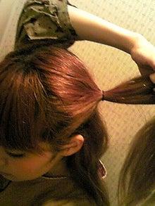 安田優のママになっても読モblog♪-121217_0027~01.JPG