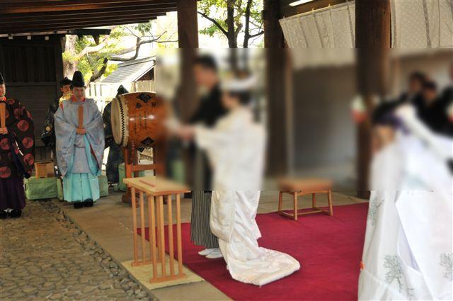 ブライダルスナップ写真 必撮仕事人 雫写真事務所(横浜) カフー・アラシミソーリ