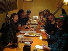 代官山の美容室SLUGオフィシャルブログ
