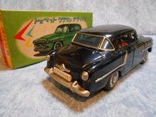 $1959PORSCHE356Aのブログ-バンダイDX(2)デラックス