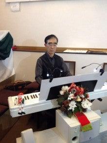 $発表会なんて怖くない♪浜松のピアノ奏者の【森と泉音楽教室】