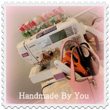 ハワイ在住♡Handmade。:By。:You.。.:*・゚♡★