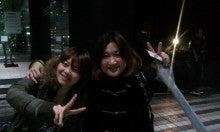 イー☆ちゃん(マリア)オフィシャルブログ 「大好き日本」 Powered by Ameba-2012-12-15 17.27.35.jpg2012-12-15 17.27.35.jpg